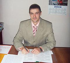 Пелипчук