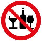 Алкоголь та організм
