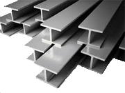 Конструкційна сталь