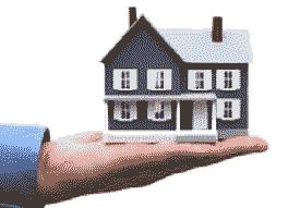 Будинок своїми руками